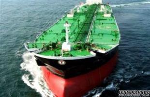 希腊油运公司TEN去年盈利同比减半