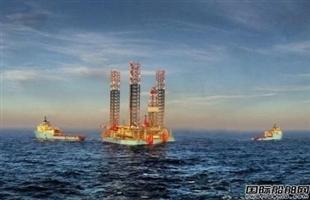 马士基钻井与马士基海洋成立合资公司