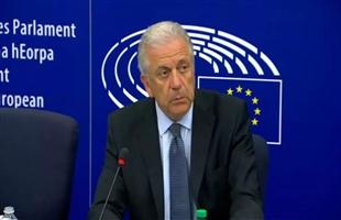 欧盟委员会:提议2021-2027预算设欧盟海洋与渔业基金