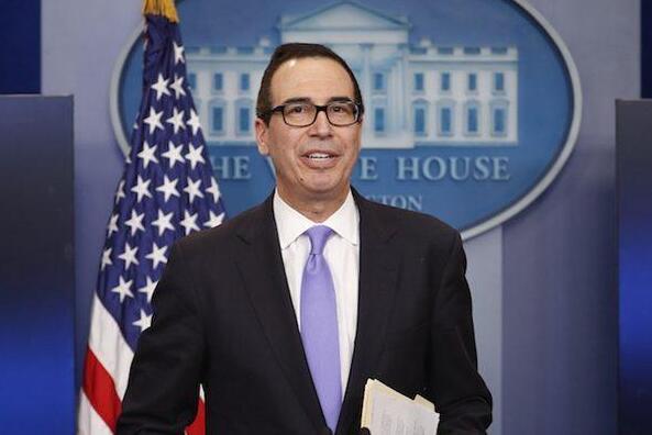 美国冻结中国大连某航运公司所有在美资产