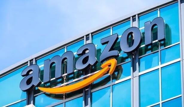 客户要发货到美国亚马逊仓库怎么操作